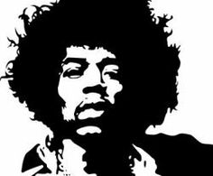Jimi Hendrix is synonymous with rock, but his take on the blues has helped shape rock and roll guitar, as well as blues guitar as we know it. Jimi Hendrix (Nov 27, 1942 – Sept 18, 1970) paved the way for guitarists like Stevie Ray Vaughan, Billy Gibbons (of ZZ top), and John Mayer. Hendrix did for electric guitar what Henry Ford did for the automobile, realizing the instruments full potential, and taking the sound beyond what people had previously thought possible.