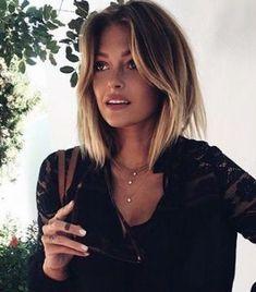Trendy Hair Color Balayage Blonde Caramel Face Framing - A Joo Beauty Salon Hair Styles 2016, Medium Hair Styles, Short Hair Styles, Hair Medium, Plait Styles, Hair Color Balayage, Blonde Balayage, Blonde Hair, Mens Hairstyles Thin Hair