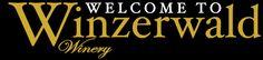Winzerwald Winery - Bristow, Indiana