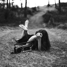 Kiara-Rose-Photography-Inspiration-10.jpg (600×600)