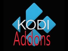 Kodi is one of the software media players which is designed for home theater PC use. It is an open-source project that runs on Windows, Linux, OS X, Kodi Android, Android Box, Amazon Fire Stick, Amazon Fire Tv, Centro Multimedia, Home Theater Pc, Netflix Hacks, Ios Operating System, Open Source Projects