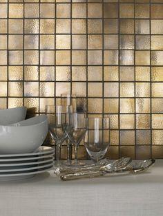 casamood vetro neutra glass mosaic tiles | gäste wc | pinterest, Hause ideen