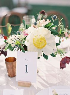 2942 best wedding centerpieces images in 2019 wedding bouquets rh pinterest com
