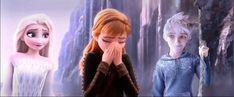 Sailor Princess, Princess Zelda, Disney Princess, Jelsa, Elsa Frozen, Disney Frozen, Jack Frost And Elsa, Httyd 3, Disney Couples