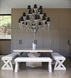 ... Toso, Barovier&Toso, Murano, lampadari, lampadario Reality Studio