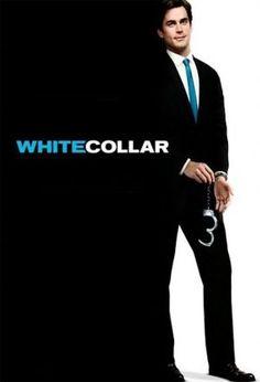 White Collar: Series Info