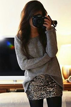 Find More at => http://feedproxy.google.com/~r/amazingoutfits/~3/eNLoRtIS1RI/AmazingOutfits.page