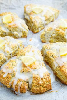 ... GOOD MUM on Pinterest | Scones, Blueberry Scones and Pumpkin Scones