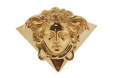 MEDUSA - Versace Home Collection
