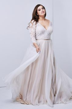 Western Wedding Dresses, Boho Wedding Dress, Designer Wedding Dresses, Lace Wedding, Wedding Attire, Designer Gowns, Wedding Ceremony, Wedding Bride, Wedding Venues