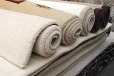 Latest Carpet Cleansing Trends - http://www.2014interiors.com/other-ideas/latest-carpet-cleansing-trends/