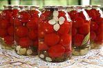 Домашние соленья│24 замечательных рецепта. Обсуждение на LiveInternet - Российский Сервис Онлайн-Дневников