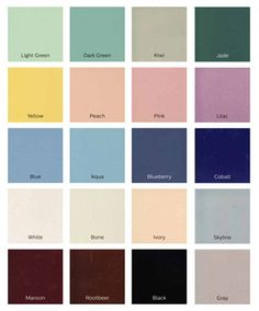 Places To Find X Ceramic Bathroom Tile In Vintage Colors