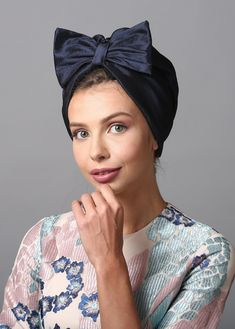 Shop Hundreds of Head Coverings 3b3bb6ca8aac