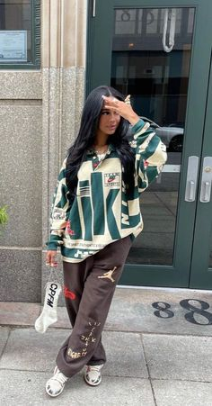 Picture Poses, Outfit Of The Day, Fitness, Ms, Jackets, Outfits, Pictures, Fashion, Today's Outfit