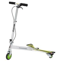 Razor Powerwing Deluxe Scooter * Want additional info? Click on the image. This is an Amazon Affiliate links.