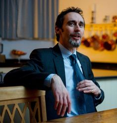 Guy Henry, Holby City, Made In Uk, Guys, Fictional Characters, Fantasy Characters, Sons, Boys