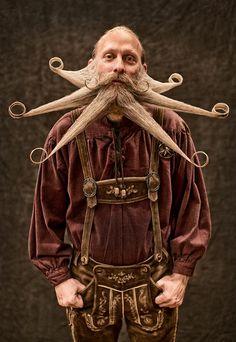 Astounding Best Beard Style In Nfl Whiskers On Yo Face Pinterest Hairstyles For Women Draintrainus