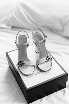 48 Best Wedding Shoes images in 2020 | Wedding shoes, On