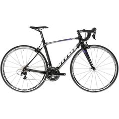 Vitus Bikes Venon L Womens Road Bike 2015 #CyclingBargains #DealFinder #Bike #BikeBargains #Fitness Visit our web site to find the best Cycling Bargains from over 450,000 searchable products from all the top Stores, we are also on Facebook, Twitter & have an App on the Google Android, Apple & Amazon PlayStores.