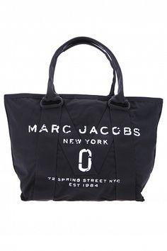 Сумка Marc Jacobs – купить в Харькове, Киев, Одесса, Днепр, Львов Украина – Интернет магазин Symbol