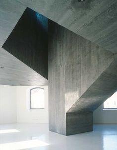 casa dos cubos3