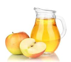 Believe it or not, there is an ingredient that you probably have in your home right now, that will help you treat hemorrhoids problem in just 24 hours! Apple cider vinegar is extremely beneficial for our health. This ingredient successfully treats a number of health issues, and hemorrhoids are one of them. This method effectively …