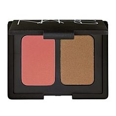 Britique  -  NARS BLUSH DUO HIGHLIGHTING - BRONZE, Kr   349,00 (http://www.britique.com/nars-blush-duo-highlighting-bronze)
