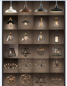 wholesale vintage concrete pendant lamp parts for hotel buy