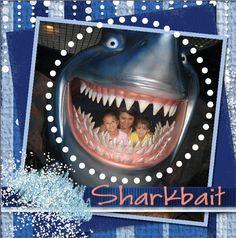 Sharkbait_Scraplift_Challenge_46