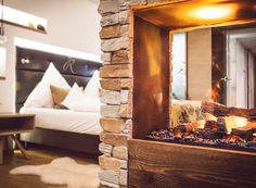 Hotel Das Rübezahl, Das Rübezahl, Wellnesshotel, Romatikhotel, Romantik, 4…