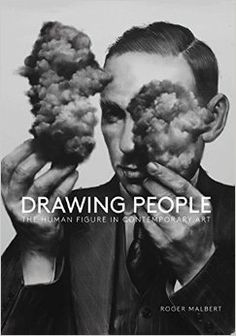 Drawing People: The Human Figure in Contemporary Art : Roger Malbert : 9781938922688 Drawing Now, Human Figure Drawing, Drawing People, Woman Drawing, Drawing Ideas, Louise Bourgeois, Museum Of Modern Art, Art And Architecture, Artist At Work