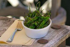 Restaurant in Laguna Beach, CA Wood Grill, Laguna Beach, Celery, Grilling, Menu, Restaurant, Stuffed Peppers, Vegetables, Food