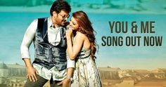 What more interesting aspect is that Megastar Chiranjeevi and Kajal Aggarwal appeared to have shared the best romantic moment in the pic. You And Me Song, You And I, Movie Wallpapers, New Poster, January 1, New Wallpaper, Photos Of The Week, Going Crazy, Telugu