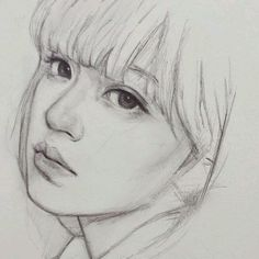 Taran Noona  Drawing
