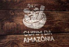 Cupim da Amazônia é uma empresa de produtos naturais. Foi enfatizado o critério que anteriormente parte das medicinas naturais foram feitas utilizando este instrumento manual de esmagamento para colher extrato ou essência de uma ou mais ervas.