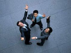 Crise ou prosperidade - como a postura pode alterar os resultados dos negócios!