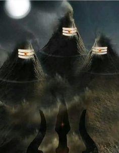 Jai Baba Mahakaal Mahadev Shiva Linga, Mahakal Shiva, Shiva Art, Hindu Art, Om Namah Shivaya, Lord Shiva Family, Lord Mahadev, Krishna Wallpaper, God Pictures