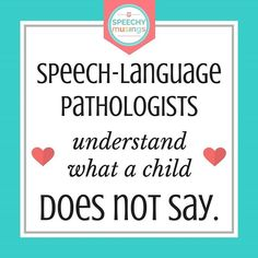 Speech Therapy Quotes Speechlanguagepathologistpeachiespeechietherapydonutfunnypun