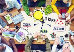 10 Tips to Plan B2B Content Marketing and Maximize Lead Generation