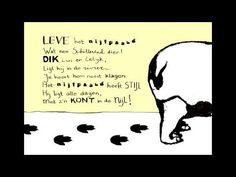Leve het nijlpaard - Klein Orkest - YouTube