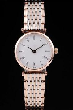 Livobu Women Quartz Sapphire Crystal Watch http://www.livobu.com/livobu-women-quartz-sapphire-crystal-watch-333187.html