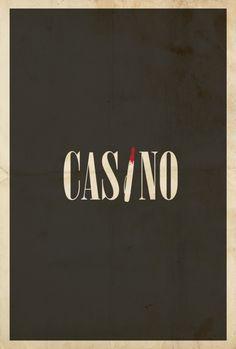 Casino quotes holes desert
