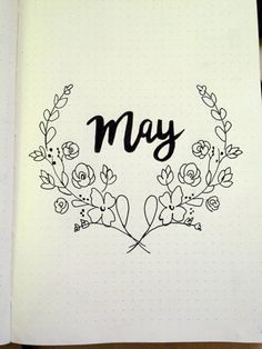 bullet journal ink going through page - Google Search