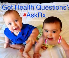 What is an ectopic pregnancy and who is at risk? #askrx