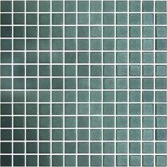 Onix Mosaic   StoneGlass 25011