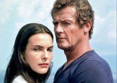 Spettacoli: #Stasera in #tv: 'Agente 007 - Solo per i tuoi occhi' su Rai 3 (link: http://ift.tt/2bONDoq )