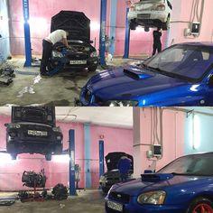 Ура !!! Мы запустили сервис!!! Теперь вы можете не только купить у нас качественные запчасти но и обслуживать у нас свое авто!!! ВСЕМ СУБАРУ! Все для Subaru STI !!! 8-926-337-55-15 ALLSUBARUSHOP.RU ЗАПЧАСТИ ДЛЯ SUBARU  КАЧЕСТВО!!!НАДЕЖНОСТЬ!!!СКОРОСТЬ!!!@allsubarushop @allsubarushop@allsubarushop  allsubaru  #subaru #subaruteamrussia #subaruforester.  #subaruforestersti #subaruimpreza #sti #forestersti #mascow #ясубарист #sticlub #moscowforesterclub #foresterclub #subaruclub #ej207 #ej257…