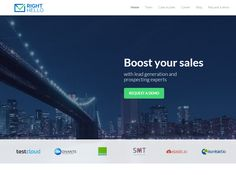 (61) What are the top B2B software tools for sales teams in 2015? - Quora
