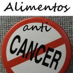 10 alimentos que previnem o câncer